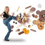 How to Kick the Cravings
