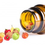 Medication vs. Natural Remedies
