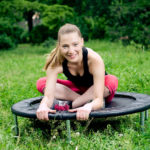 Rebounding: Quite Possibly the Best Exercise – Ever!